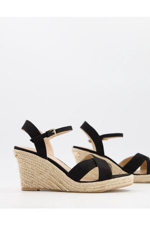 Office Motional wedges in