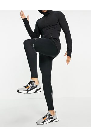 adidas Adidas Running tights in