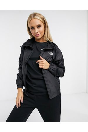 The North Face Sheru jacket in Exclusive at ASOS