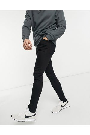 LDN DNM Jeans in