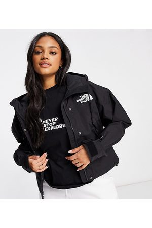 The North Face Reign On jacket in Exclusive at ASOS