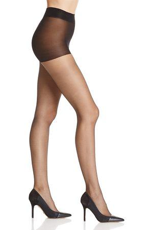 Natori Women Stockings - Ultra Bare Sheer Control Top Tights