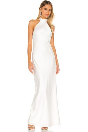 CAMI The Issa Gown in .