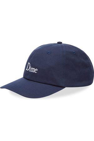 DIME Men Caps - Classic Logo Cap