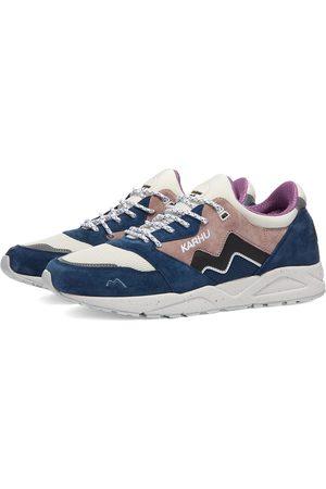 Karhu Men Shoes - Aria