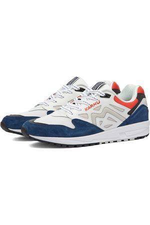 Karhu Men Sneakers - Legacy