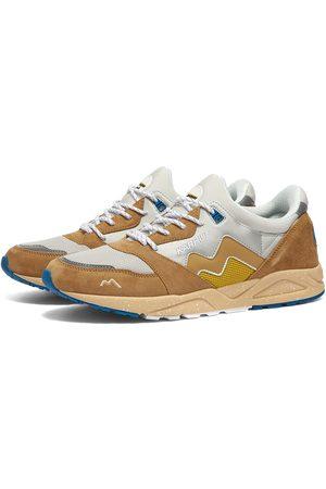 Karhu Men Sneakers - Aria