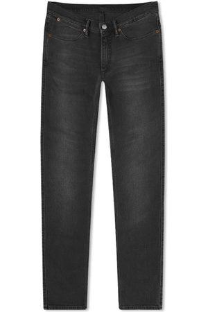 Acne Studios Men Slim - Max Slim Fit Jean