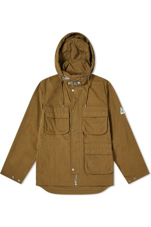 Cape Heights Hinsdale Jacket