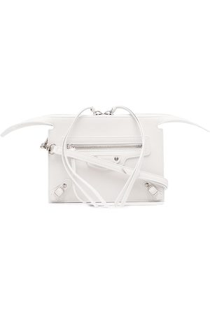 Balenciaga Women Clutches - Neo Classic clutch bag
