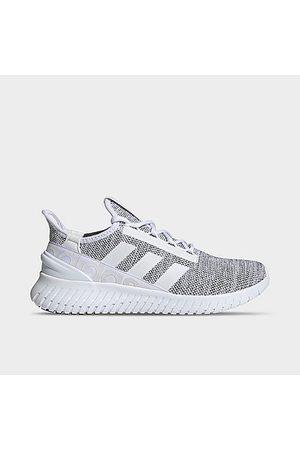 adidas Men Running - Men's Kaptir 2.0 Running Shoes in /Footwear Size 8.0 Knit
