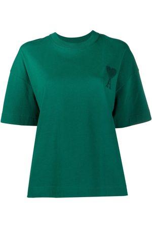 Ami Women T-shirts - Ami de Coeur T-shirt