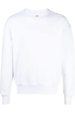 Ami Men Sweatshirts - Ami de Coeur sweatshirt