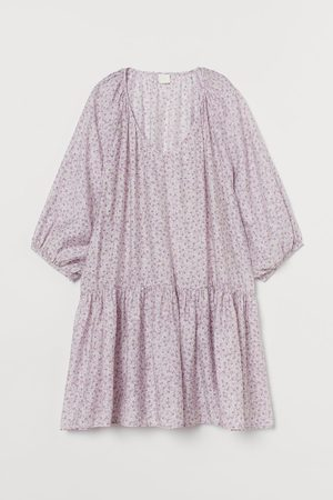 H&M Women Dresses - Airy Dress