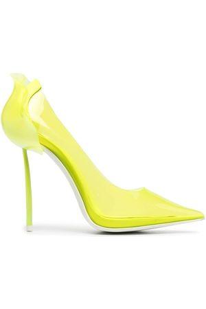 LE SILLA Women Heels - Petalo 125mm pumps