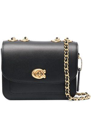 Coach Women Shoulder Bags - Madison shoulder bag