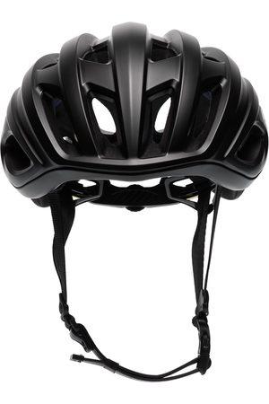 KASK Men Sports Equipment - Mojito bike helmet