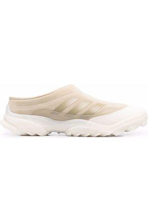 adidas Men Mules - X 032c GSG mule sneakers - Neutrals
