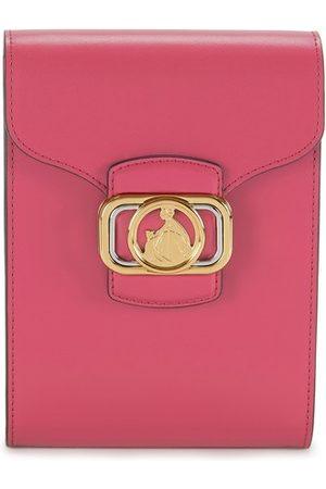 Lanvin Women Phones Cases - Mini Phone Holder