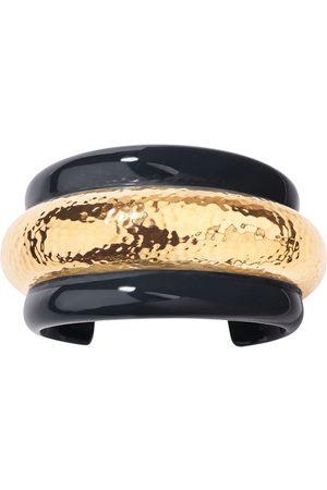 Aurélie Bidermann Women Bracelets - Nazca Cuff
