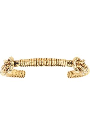 Aurélie Bidermann Women Bracelets - Tao bangle