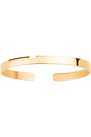 Aurélie Bidermann Women Bracelets - Bangle