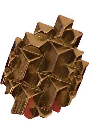 LARA Women Rings - \N Metal Ring for Women