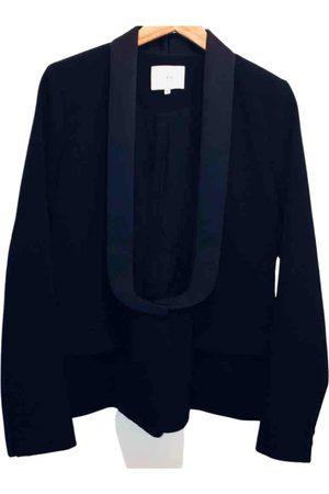 IRO \N Jacket for Women