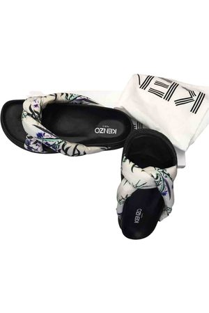 Kenzo \N Sandals for Women