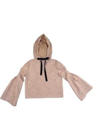 MOTHER OF PEARL \N Knitwear for Women