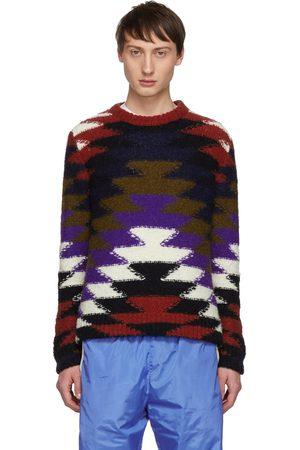 Moncler 2 1952 Crewneck Sweater