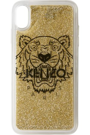 Kenzo Tiger iPhone Xand Case