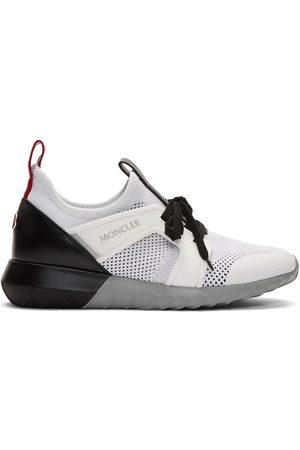 Moncler Emilien Sneakers
