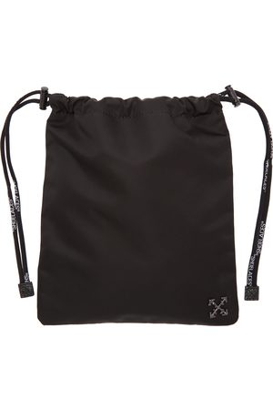 OFF-WHITE Small Arrows Satchel