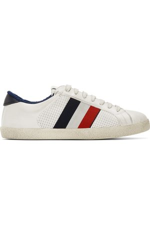 Moncler Montreal Sneakers
