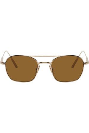 BYREDO The Engineer Sunglasses