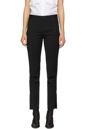Partow Maurice Trouser