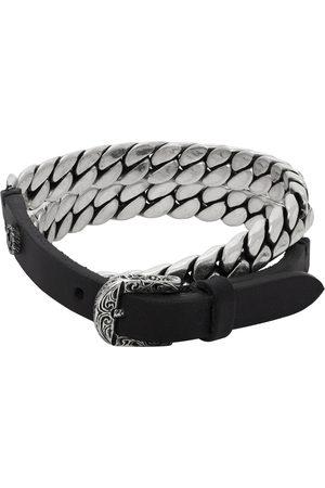 Gucci Men Bracelets - And Garden Bracelet