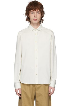 Gucci Off- College Shirt