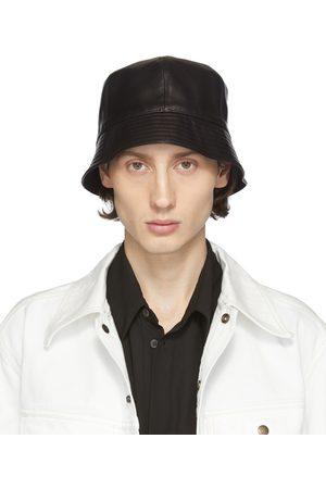 Loewe Classic Bucket Hat