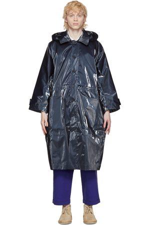 TOOGOOD The Ploughman Coat