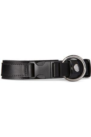 032c Leather Collar