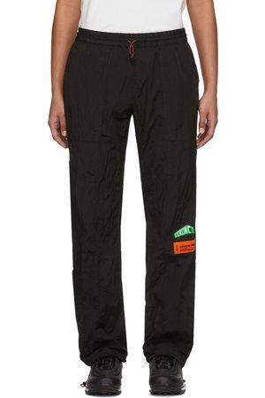 Heron Preston Taffeta Lounge Pants