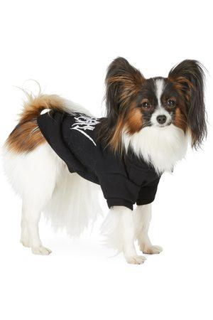 MISBHV Goth Dog Hoodie