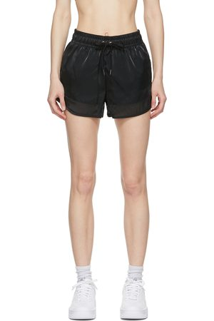Nike Sportswear Air Sheen Shorts