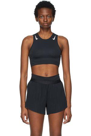 Nike AeroSwift Crop Top