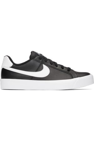 Nike And Court Royale AC Sneakers
