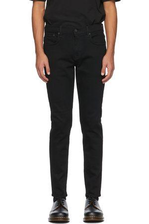 Moussy Men Jeans - MVM Pageland Jeans