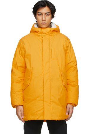 RAG&BONE Down M42 Puffer Jacket