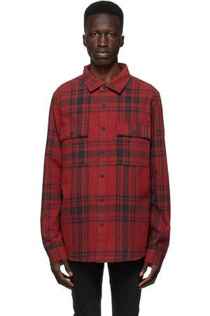 KSUBI Men Casual - Paradox Shirt